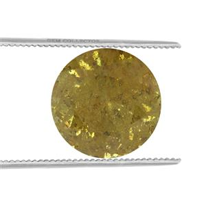 Sphalerite Loose stone  3.25cts