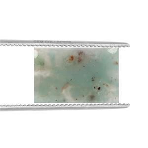 Aquaprase™ Loose stone  29.20cts