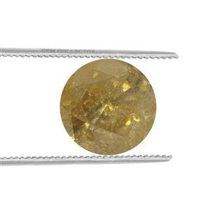 Sphalerite Loose stone  1.75cts
