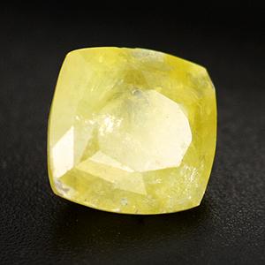 4.69cts Lepidolite