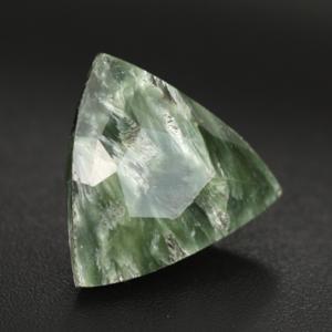 6cts Seraphinite
