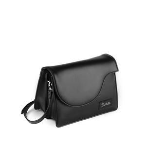 El for Daryl by Destello Sling Vegan Leather Handbag