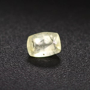 0.18cts Shortite