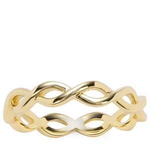 Ring in 9K Gold