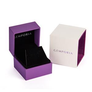 Gemporia Earring/Pendant box
