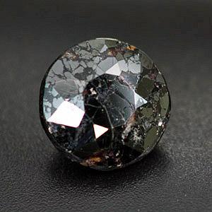 7.64cts Chromite