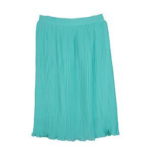 Destello Ulitmate Skirt (Blue Turquoise) (4 Sizes Available)