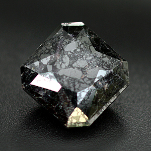 7.89cts Chromite