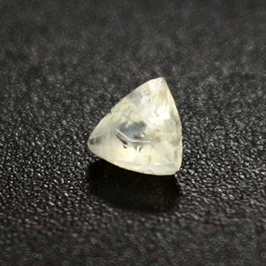 0.08cts Shortite