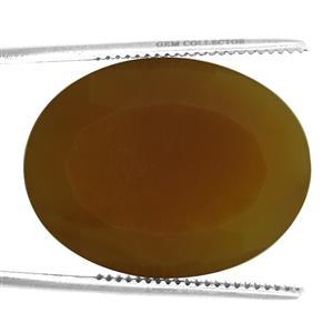 23.50ct American Fire Opal (N)