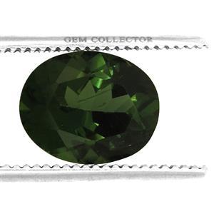 Mandrare Apatite GC loose stone  4.30cts