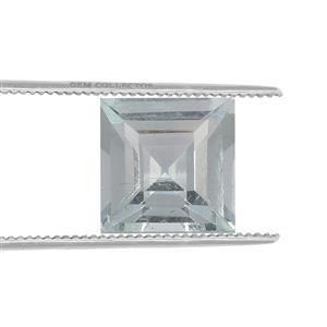 Aquaiba™ Beryl Loose stone  0.20ct