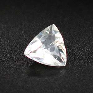 0.35cts Forsterite
