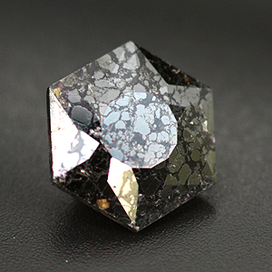 6.57cts Chromite