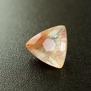 1.96cts Aragonite