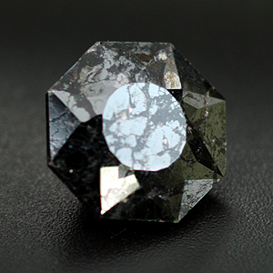 8.09cts Chromite