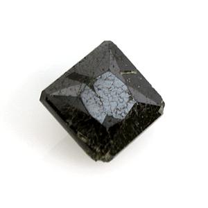 1.20cts Perovskite