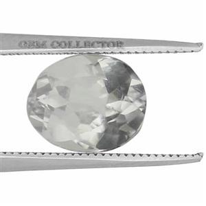 Kunzite GC loose stone
