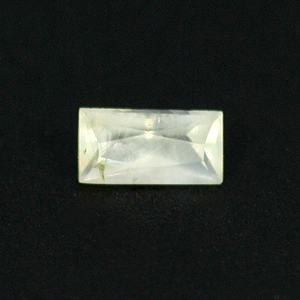 0.14cts Shortite