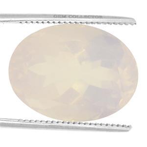 14.93ct Rio Grande Lavender Quartz (IH)