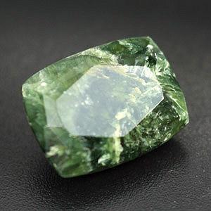 7.61cts Seraphinite