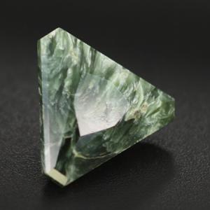 5.63cts Seraphinite