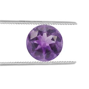 Moroccan Amethyst GC loose stone  7.40cts