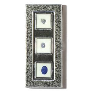 The Journey Collection - Lapis Lazuli