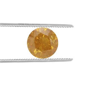 Aliva Sphalerite Loose stone  1.80cts