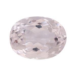 Mawi Kunzite GC loose stone  14.7cts
