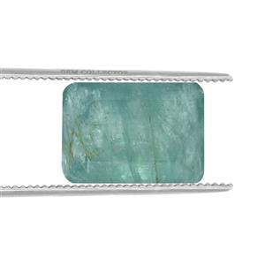 Grandidierite Loose stone  1.50cts