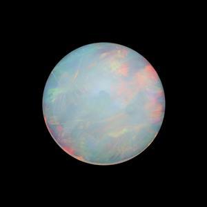 Ethiopian Opal  1.46cts