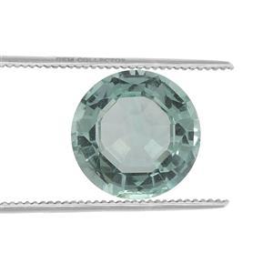 Ethiopian Emerald  0.35ct