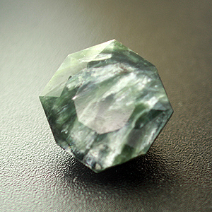 9.70cts Seraphinite