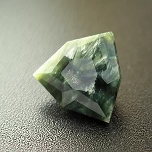 4.20cts Seraphinite