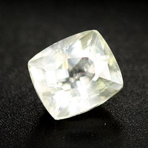 1.91cts Aragonite