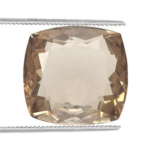 Scapolite  7.95cts