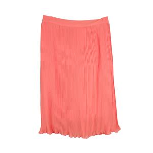Destello Ulitmate Skirt (Blush Pink) (4 Sizes Available)