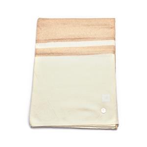100% Mongolian Cashmere Gold Wrap