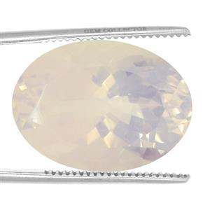 23.10ct Rio Grande Lavender Quartz (IH)