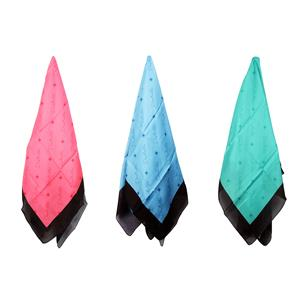 Destello Darlings Scarf (Choice of 3 Colours)