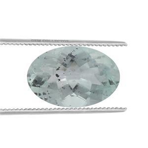 Aquaiba™ Beryl Loose stone  0.35ct