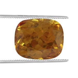 Sphalerite Loose stone  7.15cts