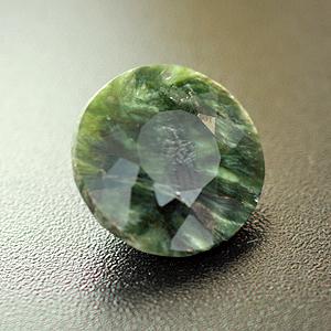 5.71cts Seraphinite