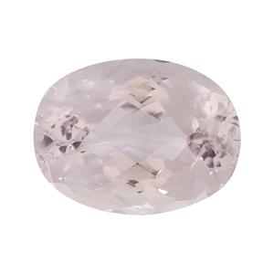 Mawi Kunzite GC loose stone  15.20cts