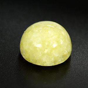 5.56cts Lepidolite