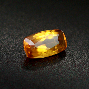0.40cts Aragonite