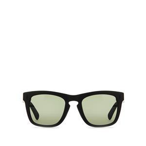 Vilebrequin FUSE 1722131 Sunglasses in Matte Black