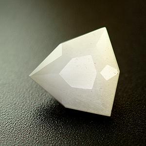 5.67cts Thomsonite
