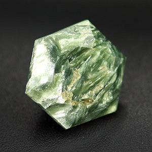 5.73cts Seraphinite